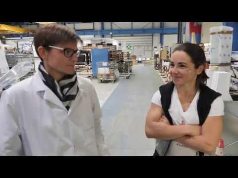 Former et intégrer les talents : Manpower et Groupe Beneteau s'associent pour l'emploi