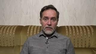 Комментарии на Евангелие от Иоанна. 19 глава с 1 по 16 стихи. Трагедия Понтия Пилата и  ее причины.