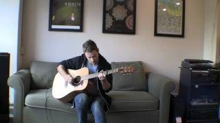 Owen Live At Polyvinyl - Note To Self: