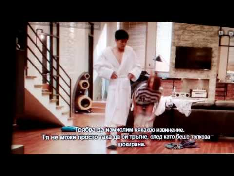 Marriage Not Dating - Yeon Woo Jin & Han Groo Trailer from YouTube · Duration:  16 seconds
