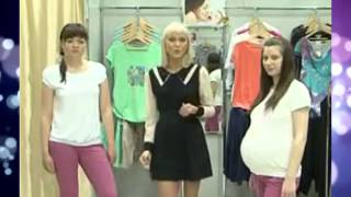 Платья для беременных. Брендовая одежда для беременных интернет магазин.(Платья для беременных. Брендовая одежда для беременных интернет магазин. Знаменитые бренды и их одежда..., 2013-11-26T17:35:38.000Z)