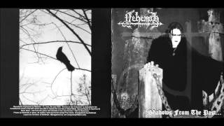 Nehëmah  - Shadows from the Past