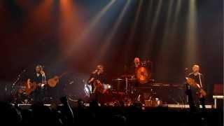 Stille Volk - Trolls & Légendes 2013