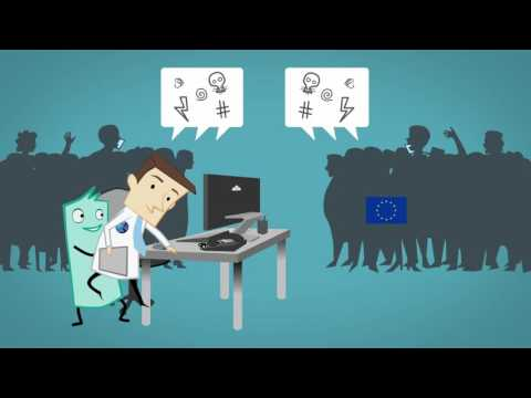 ENTRACTE - Economic iNsTRuments to Achieve Climate Targets in Europe