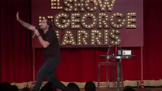 El Show de GH 1 de Feb 2018 Parte 1