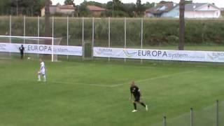 Ribelle-Colligiana 3-3 Serie D Girone D