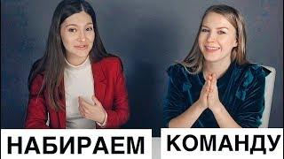 КАК ЗАРАБАТЫВАЮТ БЛОГЕРЫ // Самый большой заработок в Авторских Медиа