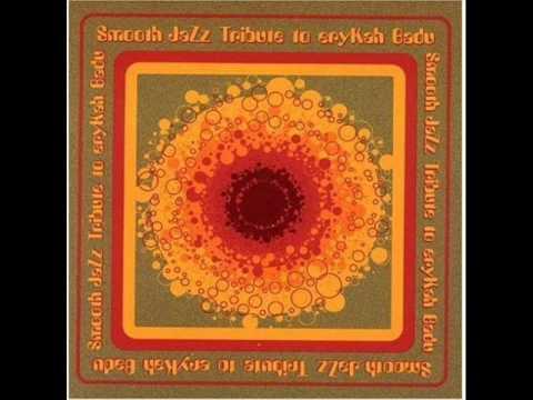 Erykah Badu - Love of my Life (Smooth Jazz Tribute)