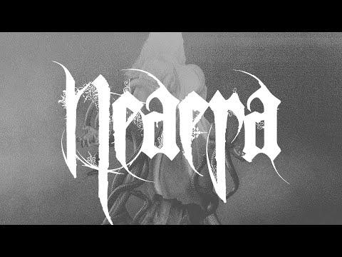 """Neaera """"Neaera"""" (FULL ALBUM)"""
