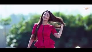 Ye mumkin to nahi Jo dil chaha tha WO mil jaye New song 2018 HD panjabi song