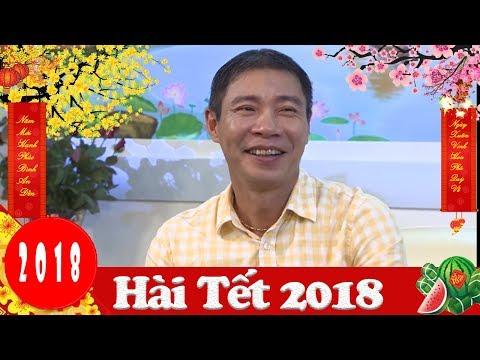 Phim Hài Tết 2018 | Đại Gia vs Chân Dài | Phim Hài Mới Hay Nhất 2018