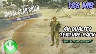 Metal Gear Solid Peace Walker Psp Iso Download