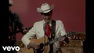 Ernest Tubb - Last Blue Yodel (Live)