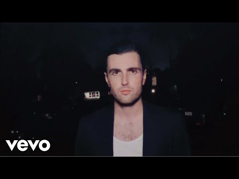 Someone Else (Lyric Video)