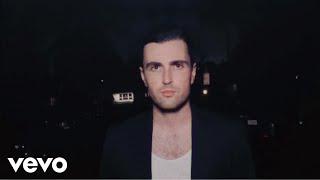 Duncan Laurence - Someone Else (Lyric Video)