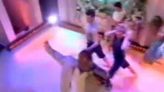 Flowerz - Armand Van Helden TOTP (30-04-1999)