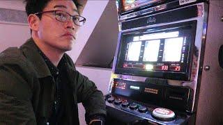 Las Vegas Vlog