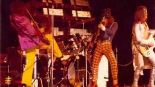 SLADE - RUN RUNAWAY ( Extended UltraSound Mix ).mp4