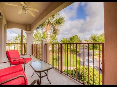 Orlando Resort Vista Cay 3 Bed 2 Bath 5 Star Rental Monterey
