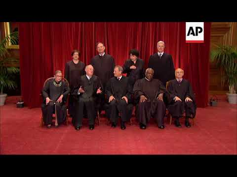 us-supreme-court-justice-kennedy-says-he's-retiring