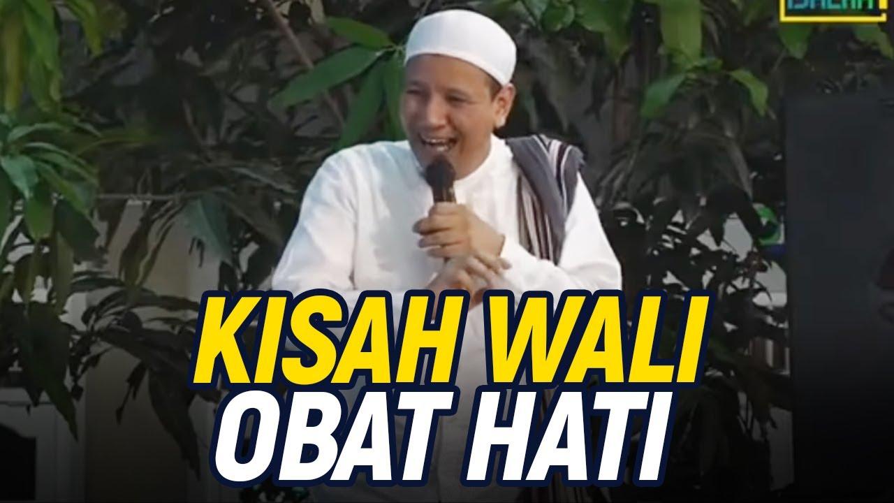 [LIVE] Peringatan Maulid Nabi Di Pondok Daarul Ishlah Jakarta