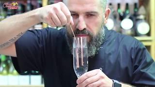 как проверить качество водки в домашних условиях