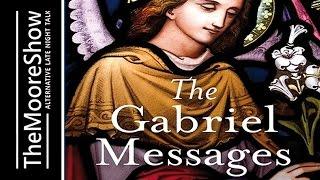 Baixar The Gabriel Messages: Wisdom for the 21st Century from Archangel Gabriel