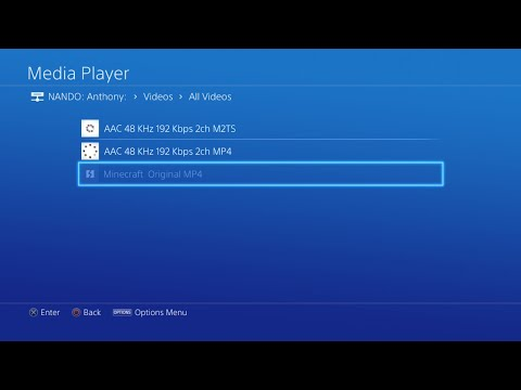 ps4-media-player-dnla-server-setup-pc-(mkv,avi,mp4,mpeg-2)-60fps