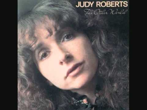 Judy Roberts - Senor Blues.flv