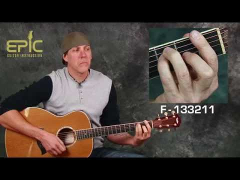 learn-john-cougar-mellencamp-pink-houses-ez-acoustic-guitar-song-lesson-with-chords-strum-patterns