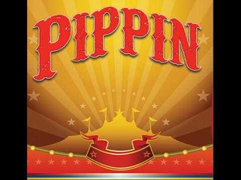 Pippin part 2