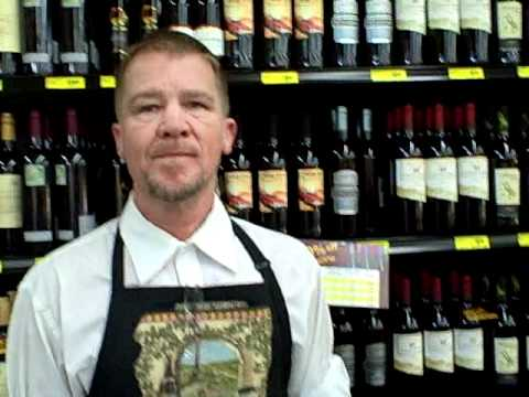 Free Wine Tasting at Grocery Outlet in Kenmore, WA (Seattle-Bellevue area)
