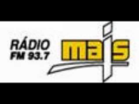 RADIO MAIS - MAIS CONCERTOS
