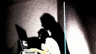 ★DISCO PARTY ★.......DJ SET LADY MARU....MONTAGGIO E RIPRESE VIDEO BY LCSANTINI........:)