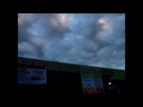 Tikbalang Fun Run 2014