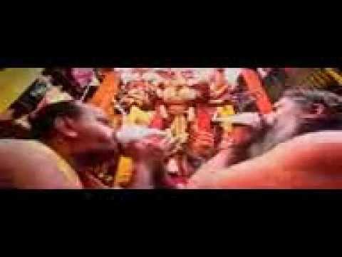 deva-shree-ganesha-full-song-agnipath