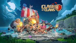 Things To Do In Clash Of Clans. -New Update