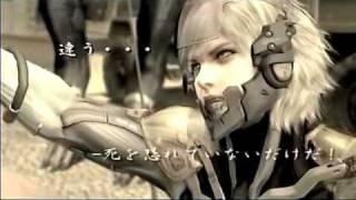 ニコニコ http://www.nicovideo.jp/watch/sm5049145.