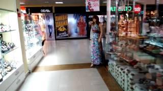Продается Торговый Комплекс 'Sea Mall'  в Севастополе.