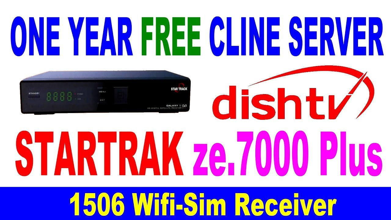 A best result 1506 sim & wifi receiver