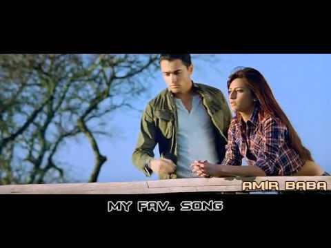 Khudaya Ve Ishq Hai Kaisa (HD Video)  ) Sad Song - www.DJMusiQ.Com.flv..by jani
