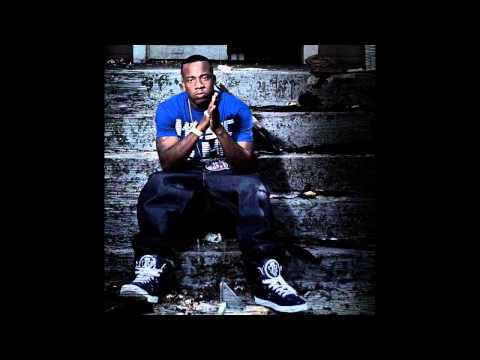 Yo Gotti - Respect That You Earn ft Ne Yo & Wale
