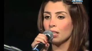 زياد الرحباني ومنال سمعان - معلومات مش أكيدة