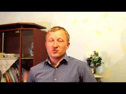 Эконом ЖК Юнтолово отзывы, цены на квартиры от