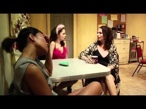 Bordello - Preview Scene 2