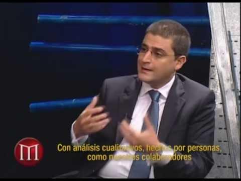"""el-""""peligro""""-de-las-redes-sociales-para-empresas-y-políticos"""