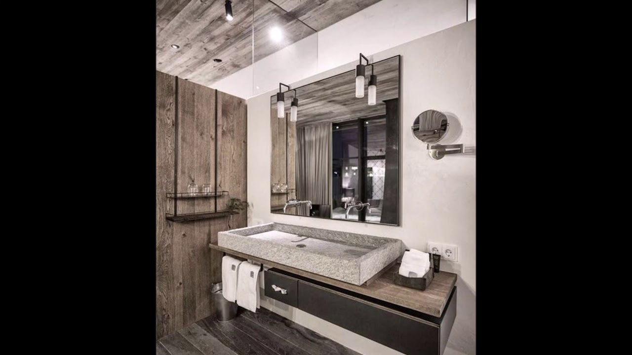 top 50 modern wash basin designs/ideas to change your old ...