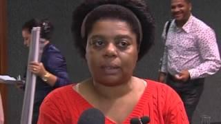 Comissão de Saúde cria subcomissão para tratar da saúde da população negra