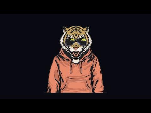 """Predatory"" – Rap Freestyle Type Beat | Underground Boom Bap Type Beat | Anabolic Beatz"