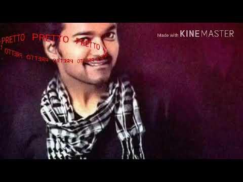 Vijay arul pretto album photos videos